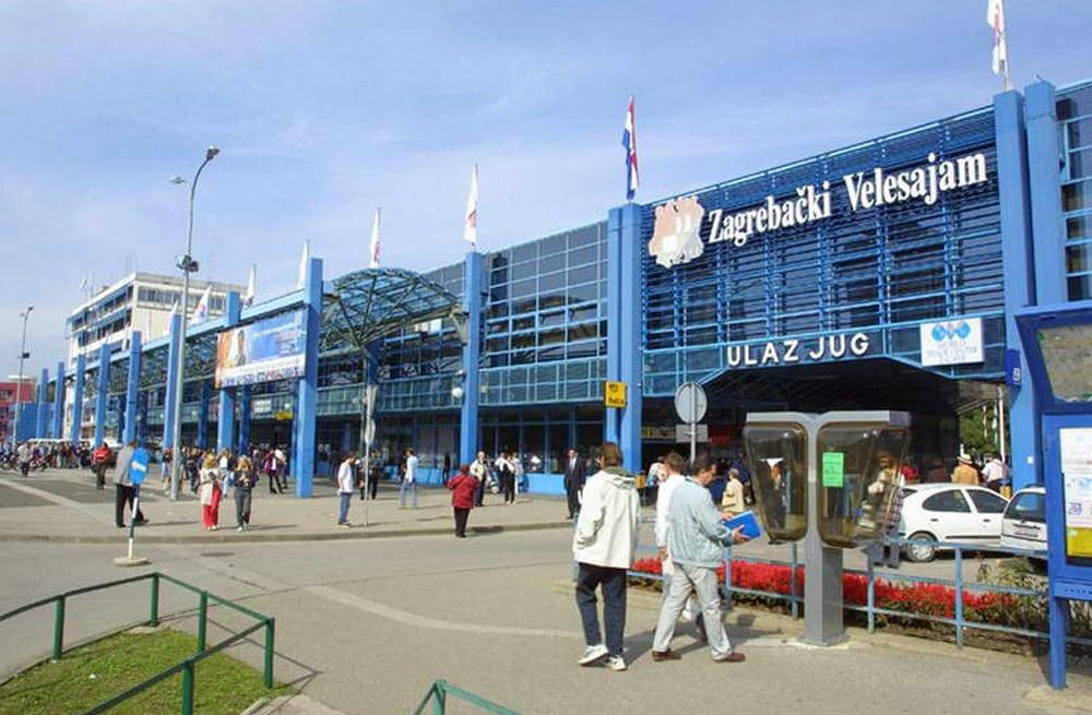 Zagrebacki_Velesajam