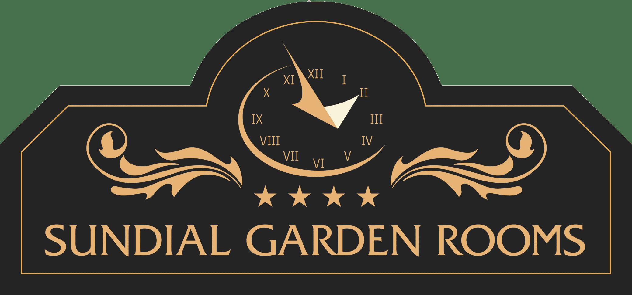 Sundial Garden Rooms